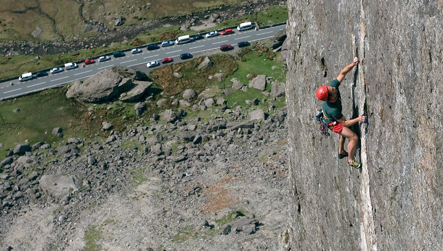 rock_climbing_main